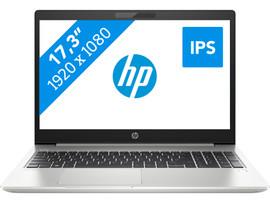 HP Probook 470 G6  i7-16GB-512ssd