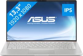 Asus ZenBook UX333FN-A3034T