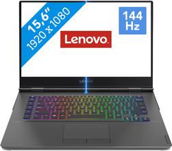 Lenovo Legion Y740-15ICHg 81HE000MMH