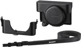 Sony LCJRXFB.SYH