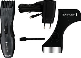 Remington Lithium Beard Barba MB350L