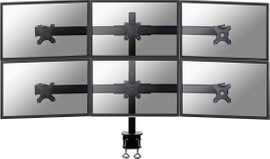 NewStar Monitor Beugel FPMA-D700D6