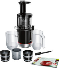 Bosch VitaExtract Slowjuicer