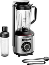 VitaMaxx MMBV621M vacuum blender