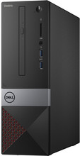 Dell Vostro DT CFHXH 3Y