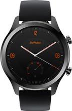 TicWatch C2 Zwart