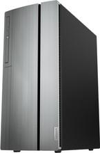 Lenovo Ideacentre 720-18ICB 90HT001RMH