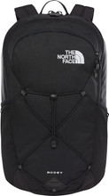 The North Face Rodey TNF Black/TNF White
