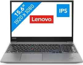 Lenovo Thinkpad E580 i5 - 8GB - 256GB SSD