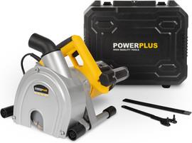 Powerplus POWX0650