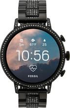 Fossil Q Venture Gen 4 FTW6023