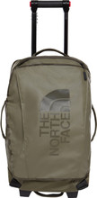 The North Face Rolling Thunder 22 New Taupe Green Combo