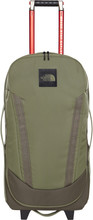 "The North Face Longhaul 30"" New Taupe Green/Four Leaf Clover"