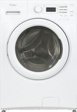 Whirlpool AWG 1212/PRO