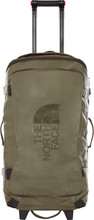 The North Face Rolling Thunder 30 New Taupe Green Combo