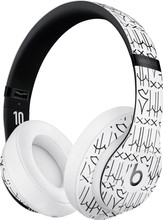 Beats Studio3 Wireless Neymar Jr. Edition