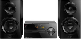 Philips Miniset BTM2560/12