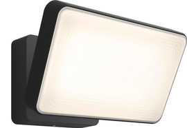 Philips Hue Discover Floodlight Buiten