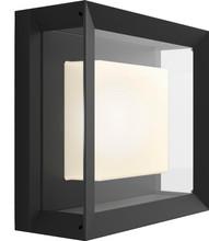 Philips Hue Econic Wandlamp Modern Buiten