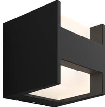Philips Hue Fuzo Wandlamp Up/Down Buiten