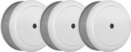 Smartwares Rookmelder RM620 3-Pack