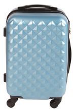 Adventure Bags Edge 54cm Blauw