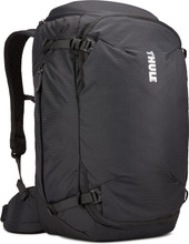 Thule Landmark 40L Zwart Men's