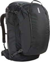 Thule Landmark 70L Zwart Men's