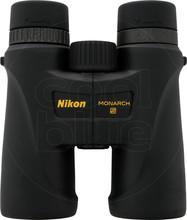 Nikon Monarch 5 10x42