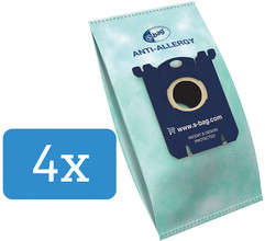 Philips S-Bag FC8022/04 Anti Allergie