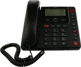 Fysic FX-3950
