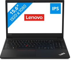 Lenovo ThinkPad E590 - i5-8GB-256GB