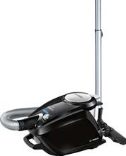 Bosch Relaxx'x Super Silent BGS5ECO66R