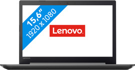 Lenovo ideapad 320-15IKB 81BG00YKMH
