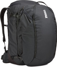 Thule Landmark 60L Zwart Men's