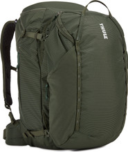Thule Landmark 60L Groen Men's