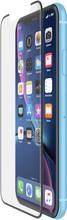 Belkin Tempered Curve Iphone XR Screenprotector Gla