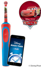 Oral-B Stages Power Kids Disney Cars