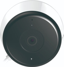 D-Link DCS-8600LH
