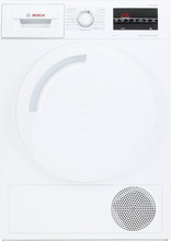 Bosch WTW8444ENL