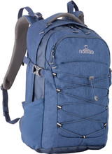 7abad546cf6 Buy Nomad backpack? - Coolblue - Before 23:59, delivered tomorrow