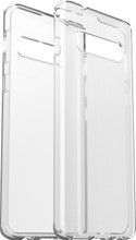 OtterBox Clearly Protected Skin Samsung Galaxy S10 Transpara