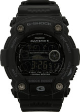 Casio G-Shock Classic GW-7900B-1ER