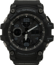 Casio G-Shock Master of G GWG-100-1AER