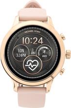 Michael Kors Access Runway Gen 4 Display Smartwatch MKT5048
