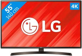 LG 55UK6400