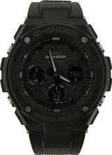Casio G-Shock G-Steel GST-W100G-1BER