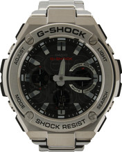 Casio G-Shock G-Steel GST-W110D-1AER