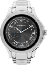 Emporio Armani Alberto Gen 4 Display Smartwatch ART5010