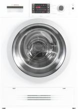 Bosch WVH28444NL